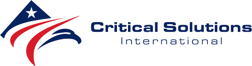 Critical Solutions International
